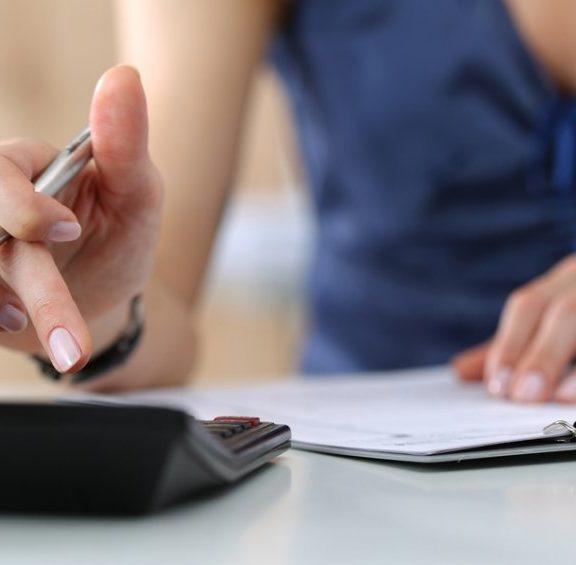 «Μπορεί η τράπεζα να διεκδικήσει περιουσιακά στοιχεία μου για δάνειο που δε μπορώ να αποπληρώσω;»