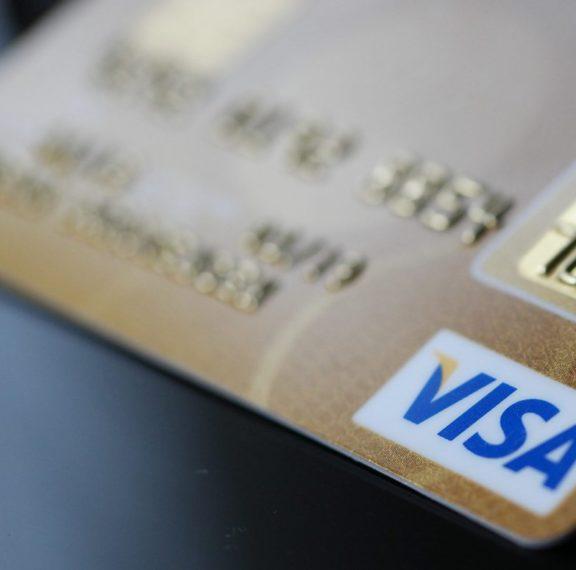 alert-χάκερς-έκλεψαν-δεδομένα-από-15-000-κάρτες
