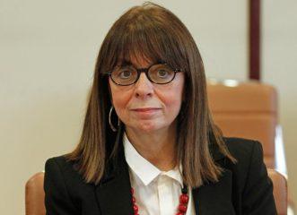αικατερίνη-σακελλαροπούλου-εξελέγη