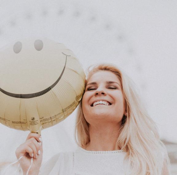 5-τρόποι-να-περιορίσεις-το-άγχος-σου-τη