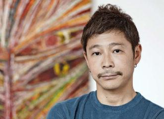 ιάπωνας-δισεκατομμυριούχος-ψάχνει