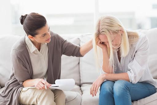 ψυχολογική-υποστήριξη-στον-ογκολογι