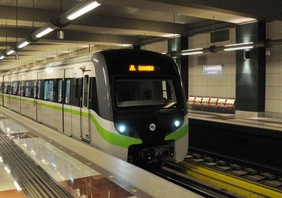 τραγωδία-στο-σταθμό-του-μετρό-άγιος-ι