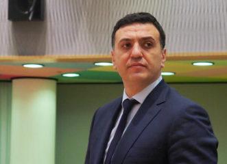 στη-θεσσαλονίκη-μεταβαίνει-ο-υπουργό