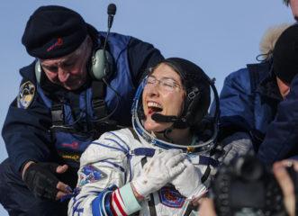 κριστίνα-κοχ-η-αστροναύτης-που-έσπασε