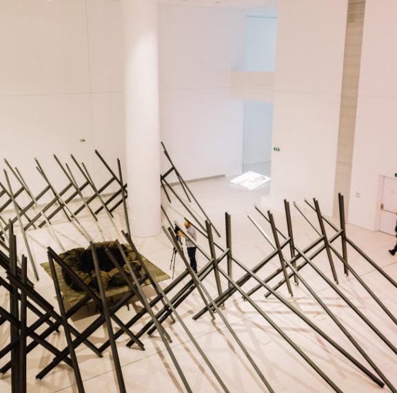 εθνικό-μουσείο-σύγχρονης-τέχνης-επιτ