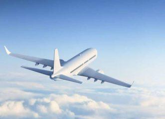 με-πτήση-τσάρτερ-επιστρέφουν-οι-100-μαθη