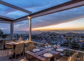5-εστιατόρια-με-ρομαντική-ατμόσφαιρα-γ
