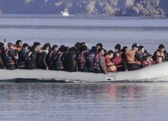 συναγερμός-η-τουρκία-ανοίγει-τα-σύνορ