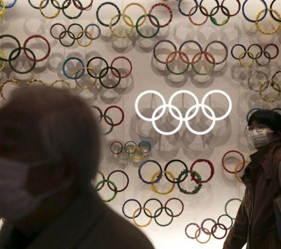 στον-αέρα-οι-ολυμπιακοί-αγώνες-του-τόκ