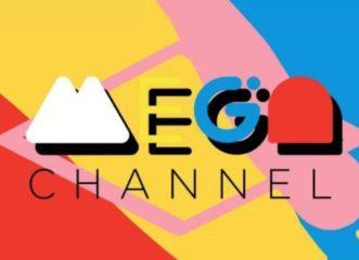 είναι-γεγονός-το-mega-channel-είναι-στον-αέρα
