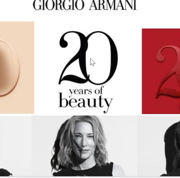giorgio-armani-επί-20-χρόνια-μάς-μαθαίνει-πώς-να-είμα