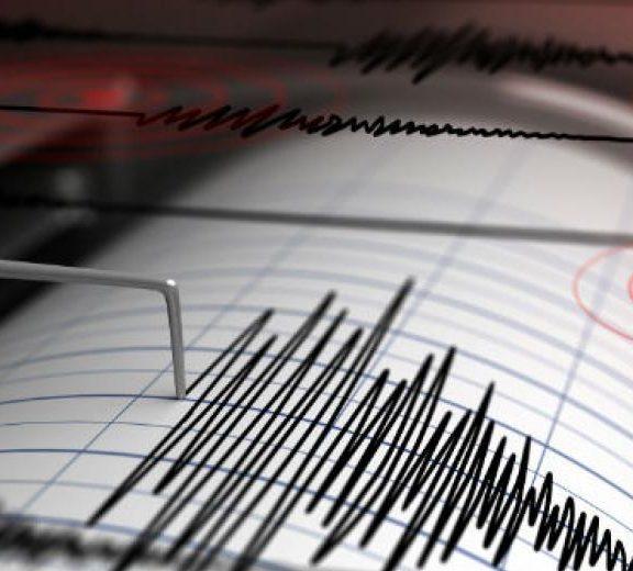 σεισμός-τώρα-στην-κάρπαθο