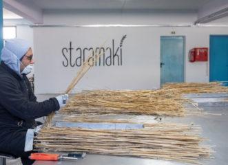 staramakia-πρόσφυγες-και-πρώην-άνεργοι-φτιάχν