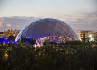 summer-nostos-festival-2020-τι-θα-δούμε-το-καλοκαίρι-στο-κπισ