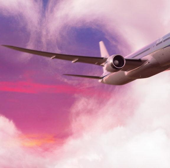 η-emirates-ανακοινώνει-ειδικές-τιμές-για-τη-γ