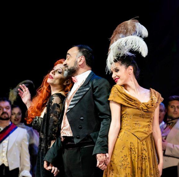 3-οπερέτες-που-ανέβηκαν-στο-θέατρο-ολύμ