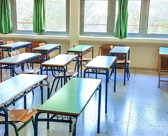 υπουργός-παιδείας-πώς-θα-αναπληρωθού