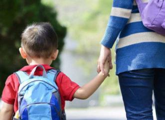 τι-θα-ισχύσει-για-τις-γονεϊκές-άδειες-λ