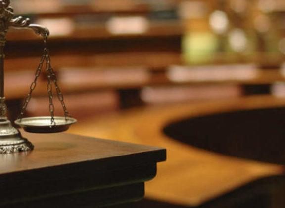 κοροναϊός-κλείνουν-και-τα-δικαστήρια