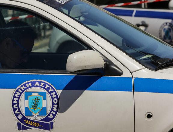 προσοχή-απάτη-η-αστυνομία-ενημερώνε