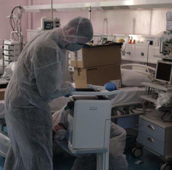 ποια-νοσοκομεία-θα-γίνουν-αποκλειστι