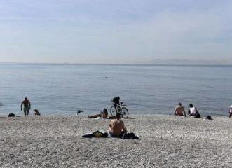 τρόμος-στην-παραλία-της-αγίας-μαρίνας