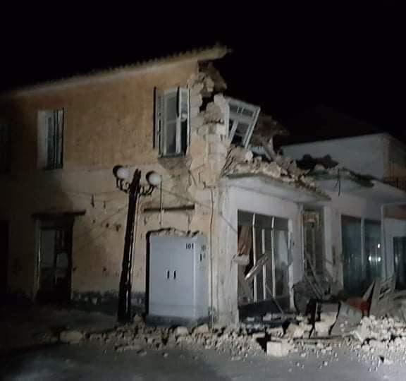 πολύ-ισχυρός-σεισμός-στην-πάργα-τη-νύχ