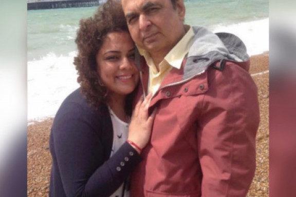πατέρας-και-κόρη-πέθαναν-από-κορωνοϊό