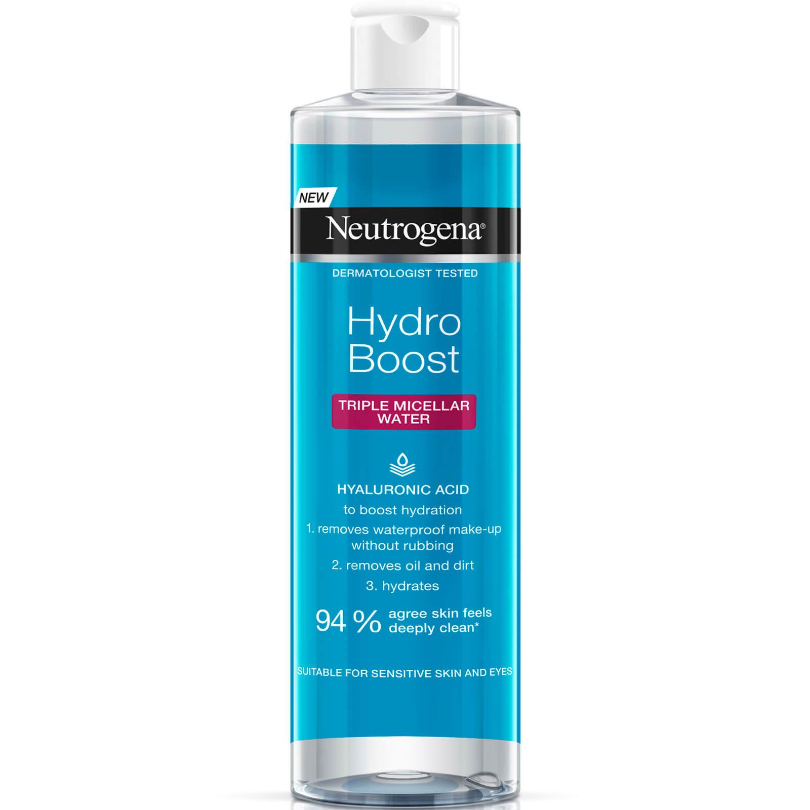 %ce%ba%ce%b5%cf%81%ce%b4%ce%af%cf%83%cf%84%ce%b5-%ce%ad%ce%bd%ce%b1-neutrogena-hydro-boost-triple-micellar-water0