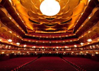 metropolitan-opera-δείτε-δωρεάν-αναμετάδοση-σπουδαί