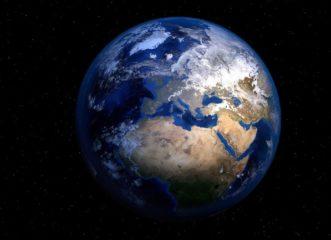 τελικά-ο-πλανήτης-μας-είχε-υψηλό-επίπε