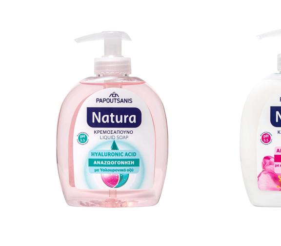 κρεμοσάπουνο-natura-νέες-προτάσεις-που-βελ