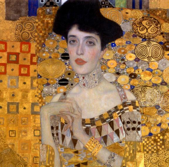 η-γυναίκα-μέσα-από-101-πίνακες-διάσημων-ζ