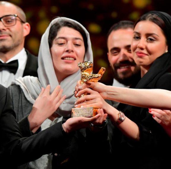 berlinale-2020-χρυσή-άρκτος-στο-ιρανικό-there-is-no-evil