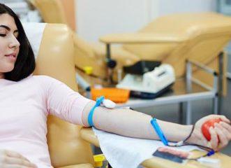 εθνικό-κέντρο-αιμοδοσίας-για-τον-κορω