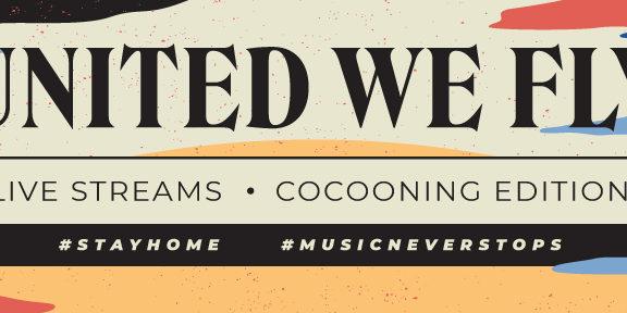 stay-home-sessions-ποιοι-μουσικοί-θα-κάνουν-live-streaming-από-το