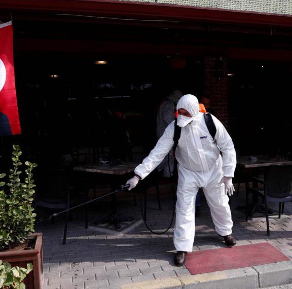 η-περίπτωση-της-τουρκίας-ανακοινώνει