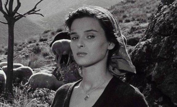 πέθανε-από-κορωνοϊό-διάσημη-ιταλίδα-η