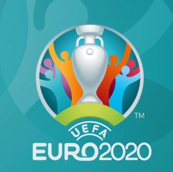 αναβάλλεται-το-euro-2020-πότε-θα-γίνει