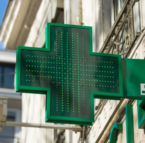 φαρμακεία-αλλάζει-το-ωράριο-λειτουργ