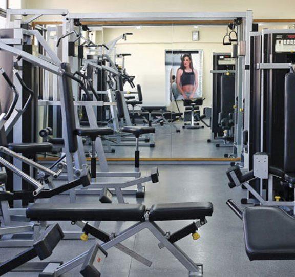 κοροναϊός-σε-γνωστό-γυμναστήριο-στο-μ