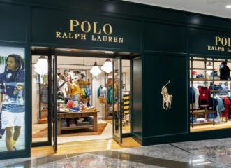 ο-ralph-lauren-δωρίζει-10-εκατομμύρια-δολάρια-για