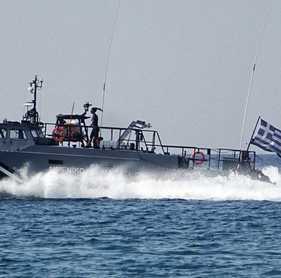 τουρκική-ακταιωρός-χτύπησε-σκάφος-το