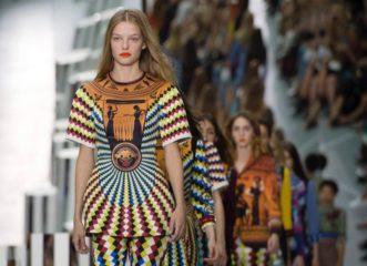 7-ελληνίδες-σχεδιάστριες-μόδας-που-έχο
