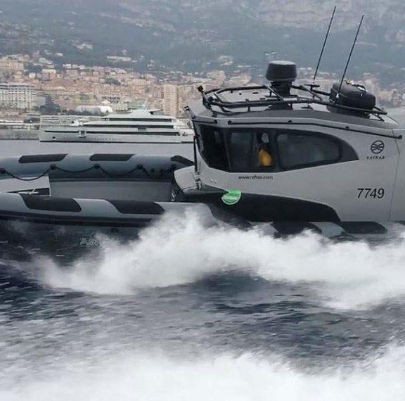 οι-έλληνες-εφοπλιστές-δωρίζουν-10-ταχύπ
