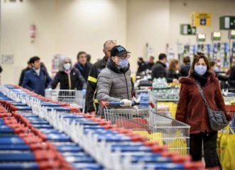 οι-αγοραστικές-συνήθειες-αλλάζουν-τι