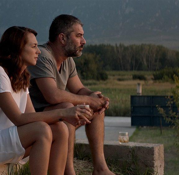νέες-ταινίες-ξεχωρίζει-η-μπαλάντα-τη
