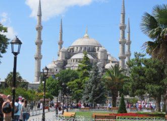οργή-για-την-εκδρομή-στην-τουρκία-έχει