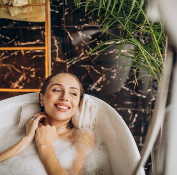 61-συμβουλές-για-το-πιο-χαλαρωτικό-μπάν